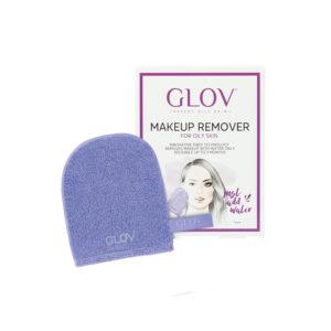 GLOV_oily_EN_box_product_CMYK_preview