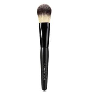 liquidfound-brush-1117009