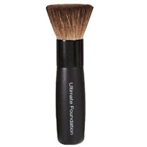 ultimate-foundation-brush-1117008