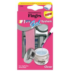 uv-gel-system-clear