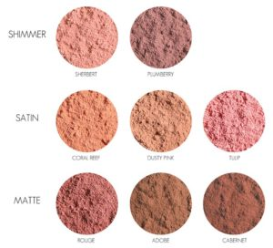 xyoungblood-crushed-mineral-blush.jpg.pagespeed.ic.XTTNJolIil