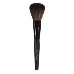 yb_superpowder-brush-1117007
