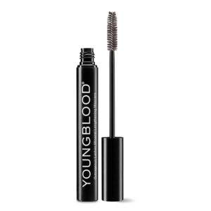 youngblood-lengthening-mineral-mascara-mink-brown-1112102