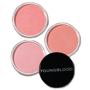 youngblood-mineral-cosmetics-crushed-mineral-blush