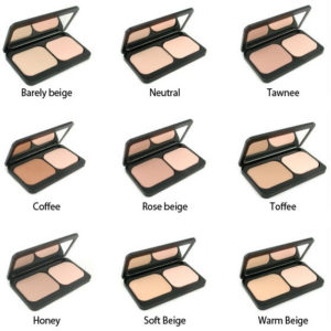 youngblood-pressed-mineral-foundation—vaelg-farve-1