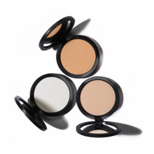 youngblood-pressed-mineral-rice-setting-powder-10g-primers-finishing