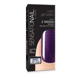 2571597_Purpleorchid