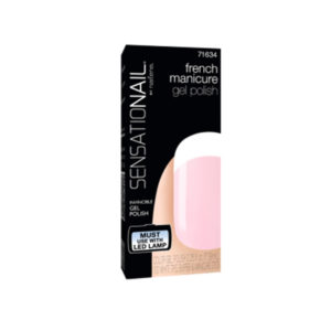 2571634french-pink