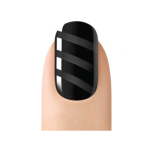 73010_matte-gel-top-coat-back-finger-nail