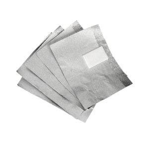 removal-wraps-2