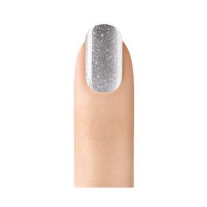 silverglitter-2
