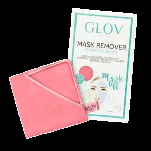 159-glov_maskremover_product_box_pink_rgb