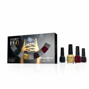 Ego-mini-kit-2220004_LSE004