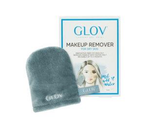 glov-for-dry-skin-gratt