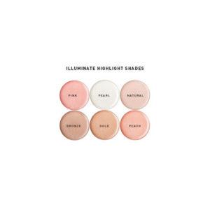 illuminate_palette_swatches_2