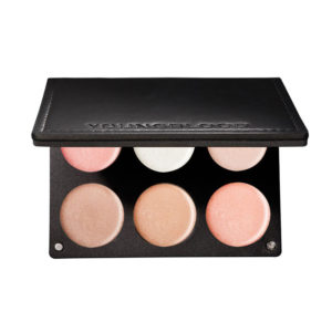 youngblood-illuminate-highlight-palette