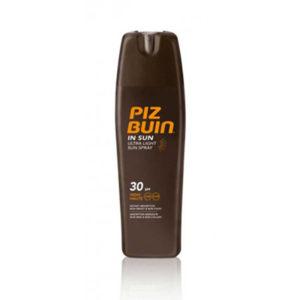 in-sun-spray-30