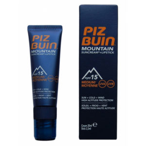 mountain-lipstick-15
