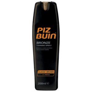 piz-buin-bronze-tanning-spray-classic-brown-200-ml-big-2x