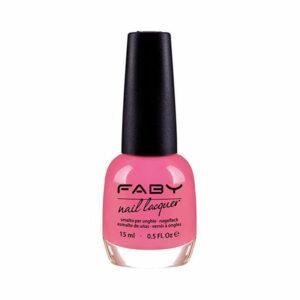 simply-pinky