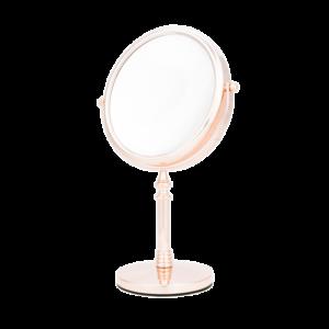 D860RG – Rose Gold Vanity Mirror-1