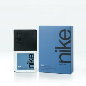 NK BLUE 30ML MAN 8414135864000