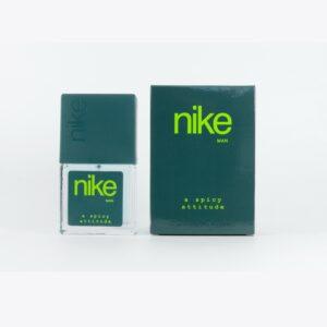 Nike A Spicy Attitude Man EdT 30ml 8414135869739