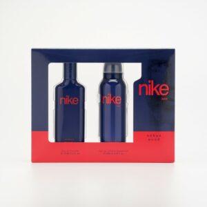 Nike Urban Wood Man Giftset 2020 CV 8414135870100 Frontal