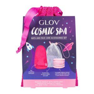 glov-cosmic-spa-1-set-1401238-en