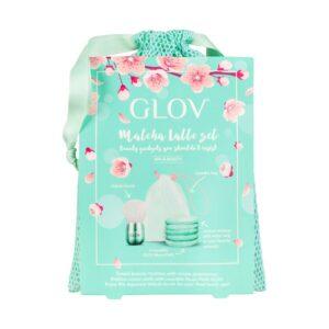 glov-matcha-latte-set-1-set-1401252-en