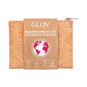 less-waste-more-glov-1-set-1401320-en