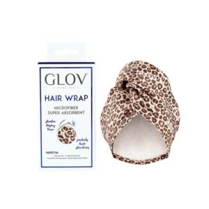 glov-toalla-para-cabello-de-microfibra-hair-wrap-leopardo-1-60012