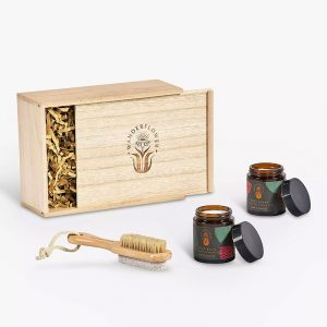 Foot-Therapy-Set